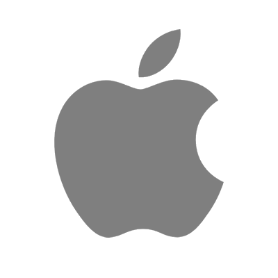 Apple Partner