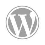 Wordpress Partner