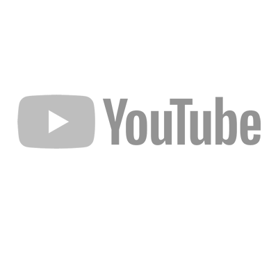 YouTube Partner